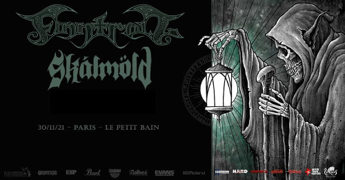 finntroll_concert_petit_bain