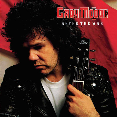 gary_moore_after_the_war