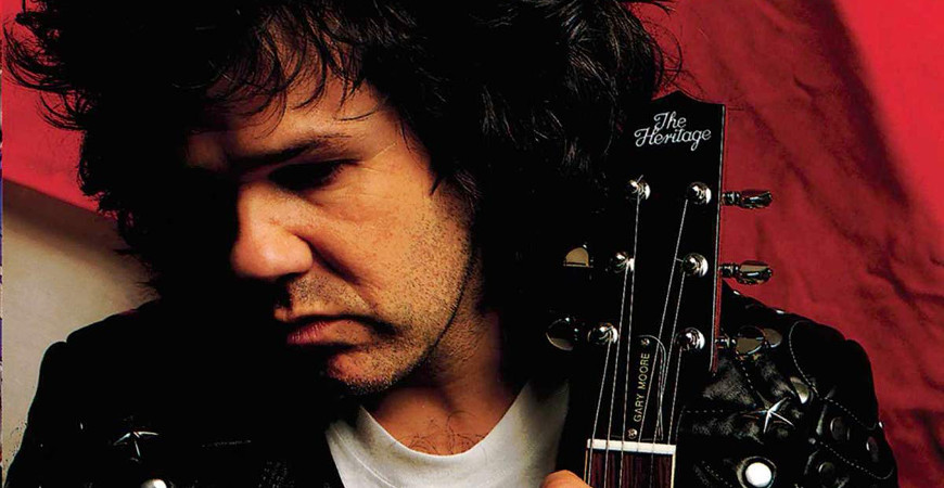 gary_moore_quotes