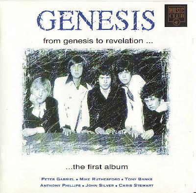 genesis_arrangements