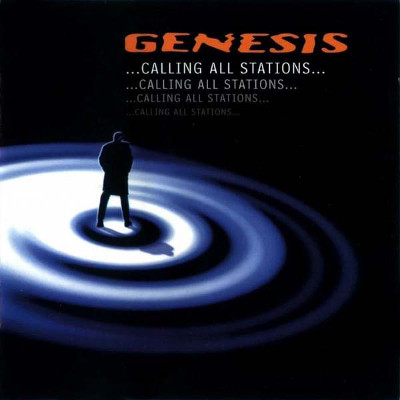 genesis_calling_all_stations