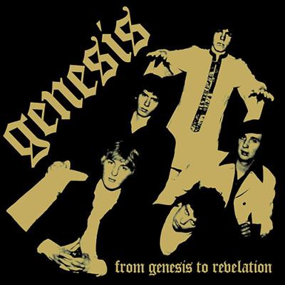 genesis_from_genesis_to_revelation