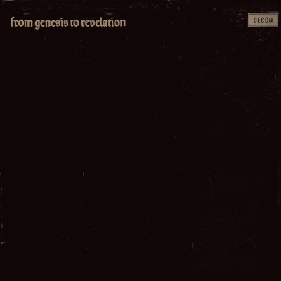 genesis_from_to_revelation