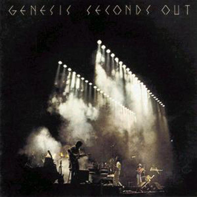 genesis_seconds_out