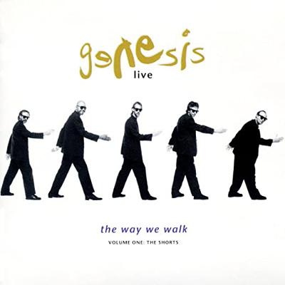 genesis_the_way_we_walk