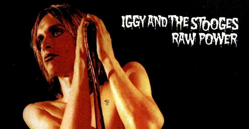 iggy_and_the_stooges_raw_power_release_date