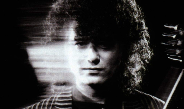 jimmy_page_birthday