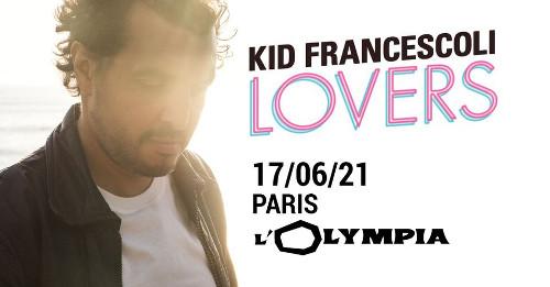 kid_francescoli_concert_olympia