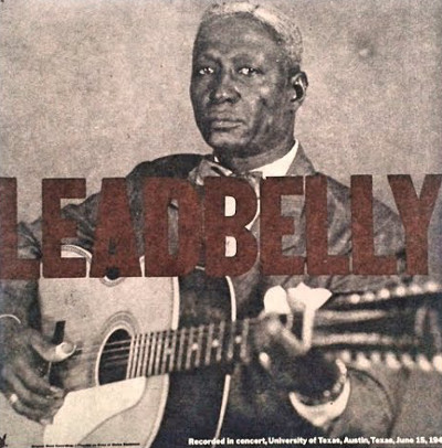leabbelly_music_freedom