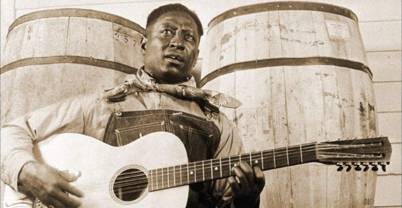 leadbelly_birthday