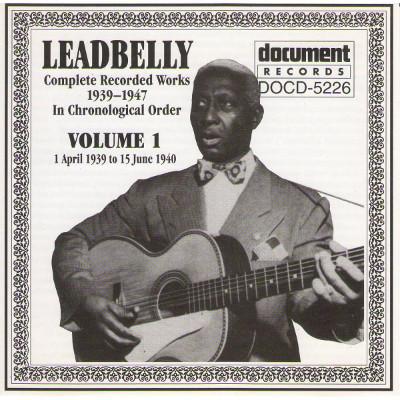 leadbelly_nickname