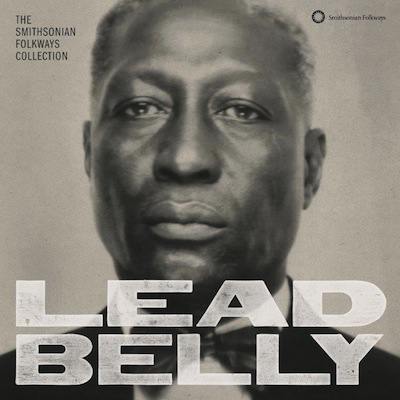 leadbelly_statue