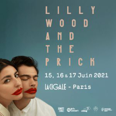 lilly_wood_and_the_prick_concert_cigale