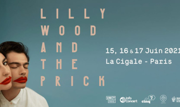 lilly_wood_and_the_prick_concert_cigale_2021