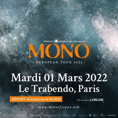 mono_concert_trabendo