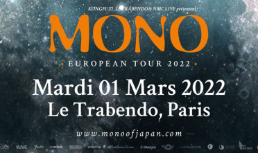 mono_concert_trabendo_2022