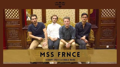 mss_frnce_concert_boule_noire