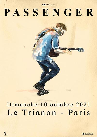 passenger_concert_trianon