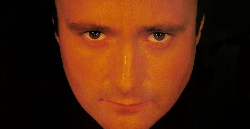 phil_collins_birthday