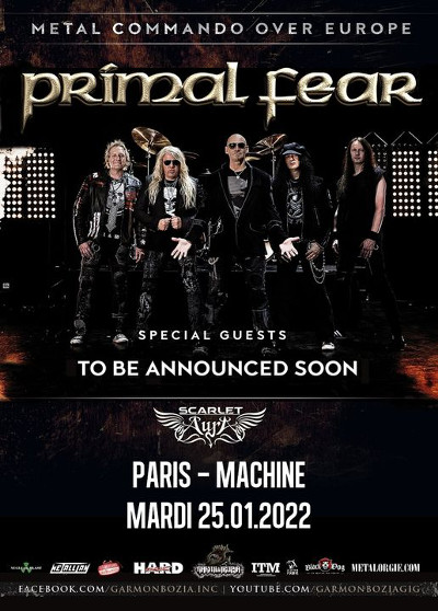 primal_fear_concert_machine_moulin_rouge