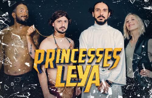 princesses_leya_concert_maroquinerie
