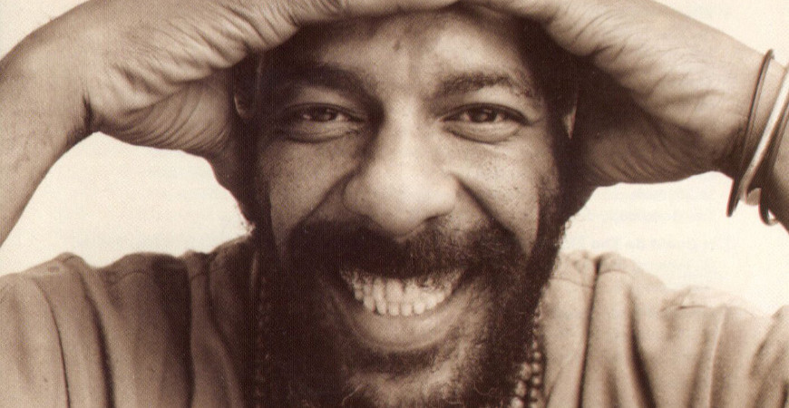 richie_havens_birthday