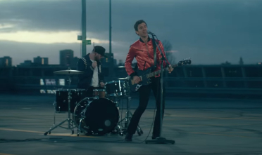 royal_blood_typhoons_video