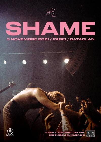 shame_concert_bataclan