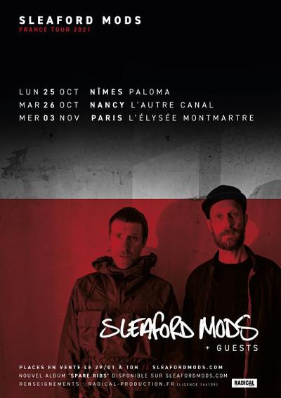 sleaford_mods_concert_elysee_montmartre