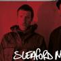 sleaford_mods_concert_elysee_montmartre_2021