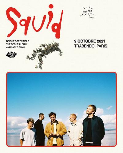 squid_concert_trabendo