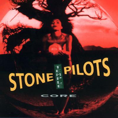 stone_temple_pilots_core