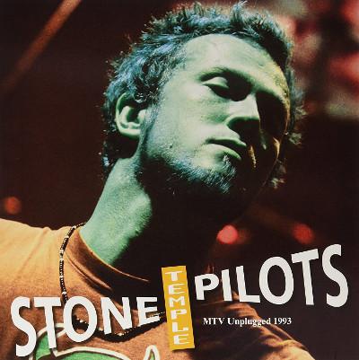 stone_temple_pilots_unplugged