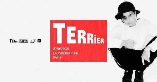 terrier_concert_maroquinerie