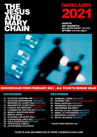 the_jesus_and_mary_chain_concert_bataclan