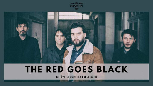 the_red_goes_black_concert_boule_noire