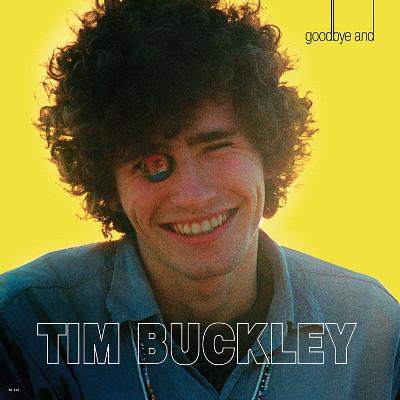 tim_buckley_goodbye_and_hello