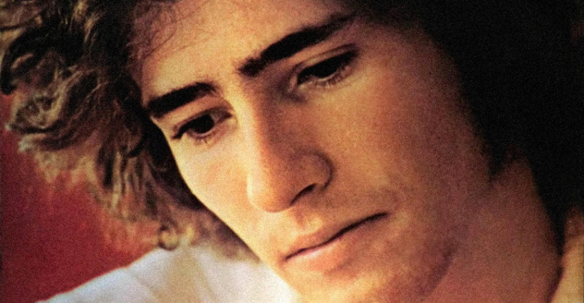 tim_buckley_quotes