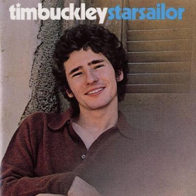 tim_buckley_starsailor