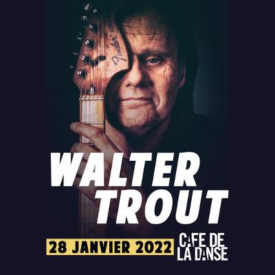 walter_trout_concert_cafe_de_la_danse