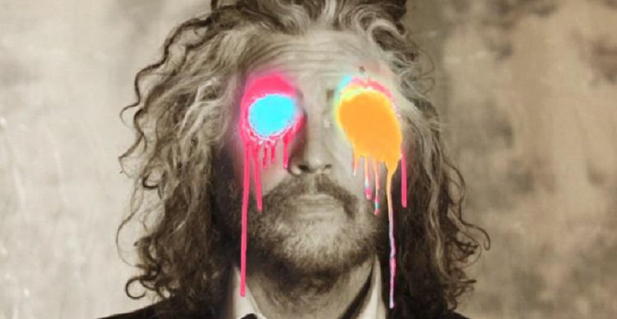 wayne_coyne_birthday