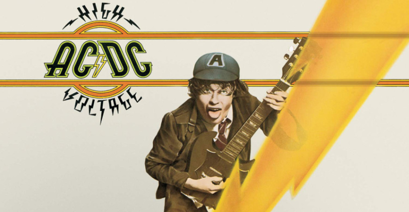 acdc_high_voltage_release_date