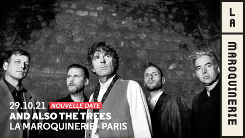 and_also_the_trees_concert_maroquinerie