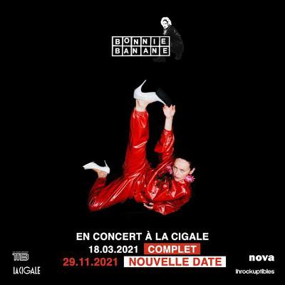 bonnie_banane_concert_cigale