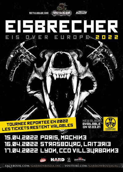 eisbrecher_concert_machine_moulin_rouge