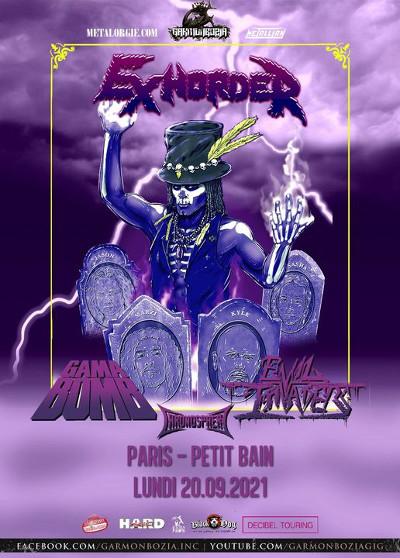 exhorder_concert_petit_bain