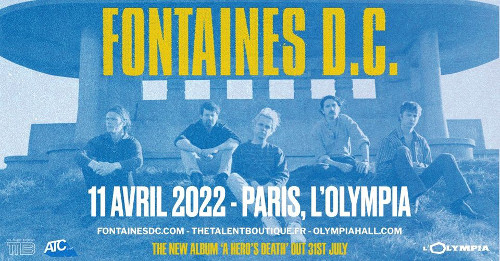 fontaines_dc_concert_olympia