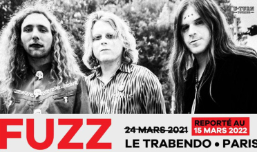 fuzz_concert_trabendo_2022