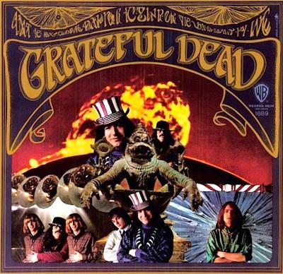grateful_dead_grateful_dead