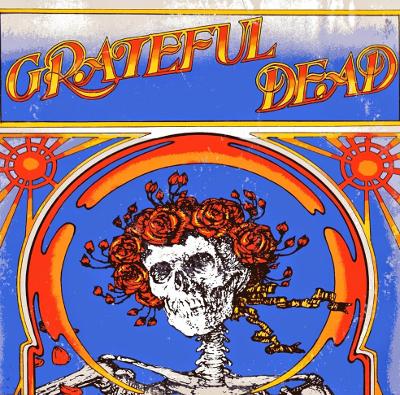 grateful_dead_grateful_dead_1971